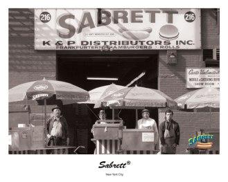 photo-Sabrett_3